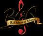 BGA School of Music